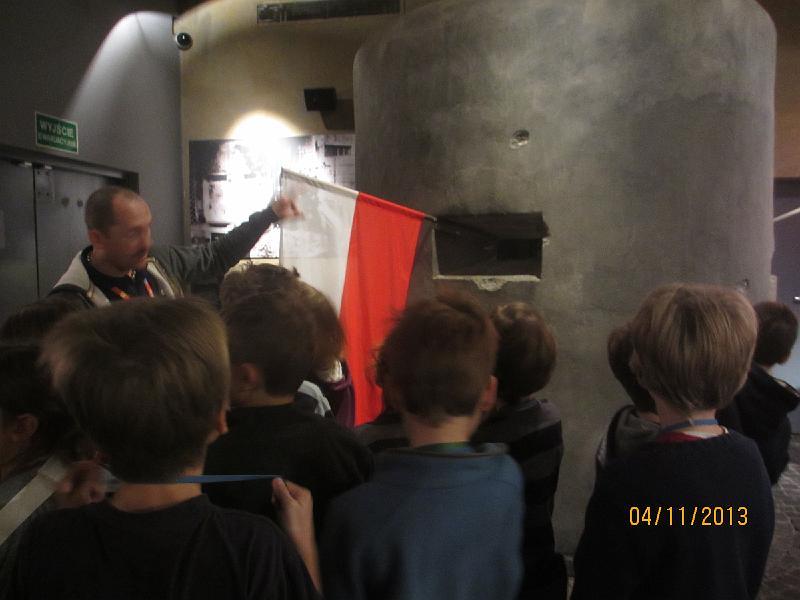 muzeum powstania warszawskiego 007
