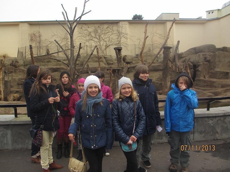 wycieczka-zoo 6m, 4z 017