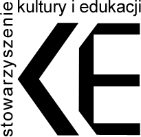 SKiE logo